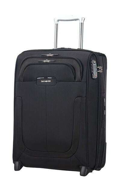 Duosphere Valise 2 roues Extensible 55cm