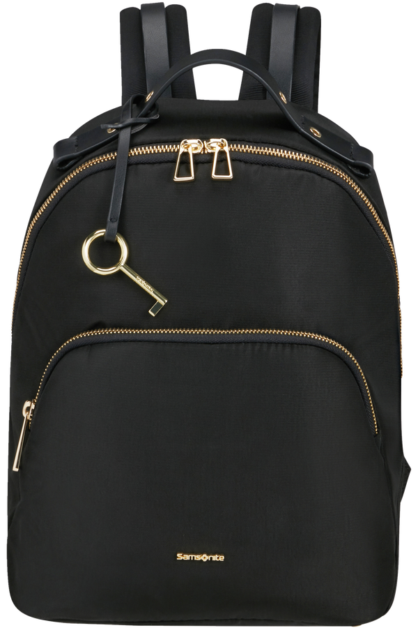 Samsonite Skyler Pro Backpack  Noir