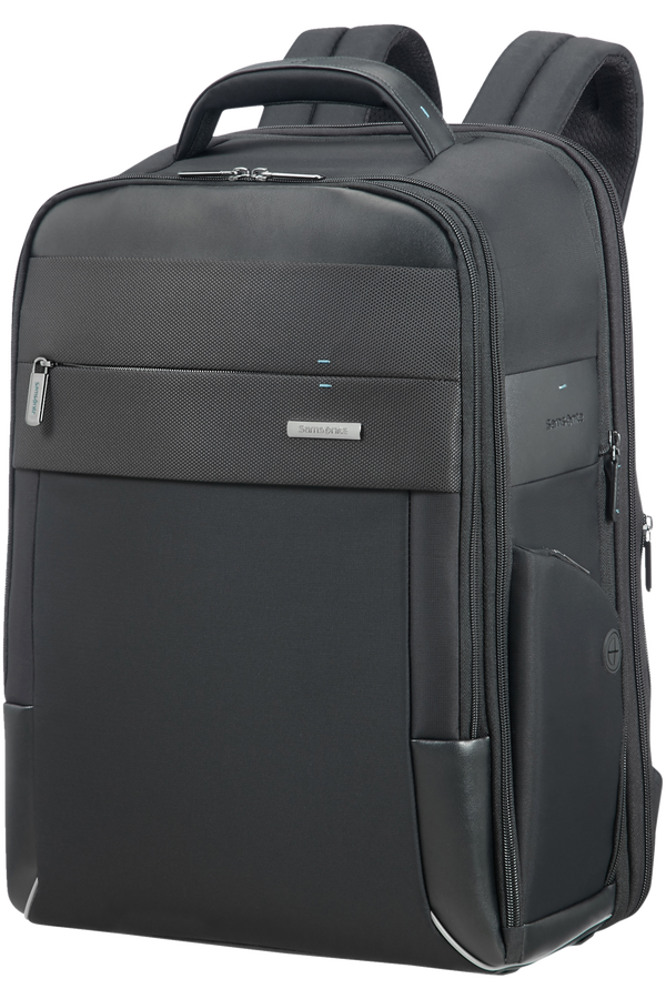 Samsonite Spectrolite 2.0 Laptop Backpack 17.3' Exp  Noir