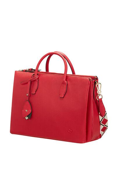Seraphina Sac shopping M
