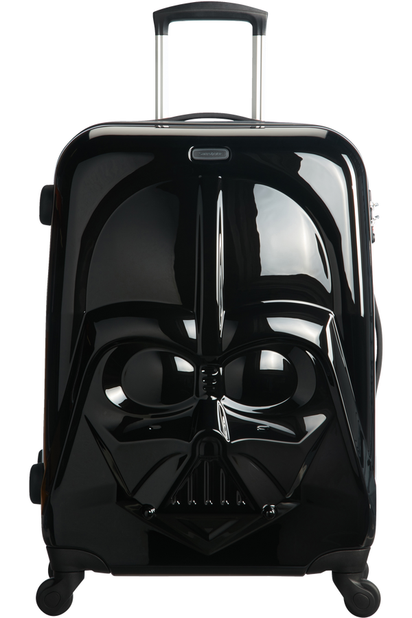 Samsonite Star Wars Ultimate Spinner 66cm Star Wars