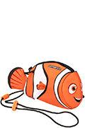 Disney Ultimate Portefeuille Dory-Nemo Classic