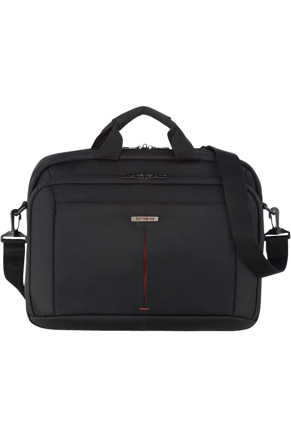 Samsonite Guardit 2.0 Bailhandle 15.6'  Noir