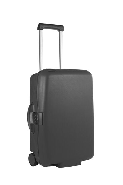 Cabin Collection Valise 2 roues 55cm