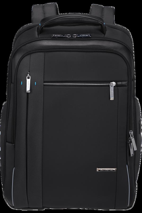 Samsonite Spectrolite 3.0 Laptop Backpack Expandable 17.3'  Noir