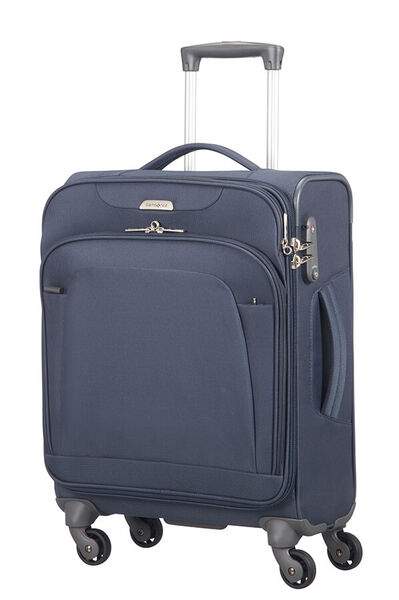New Spark Valise 4 roues 55cm