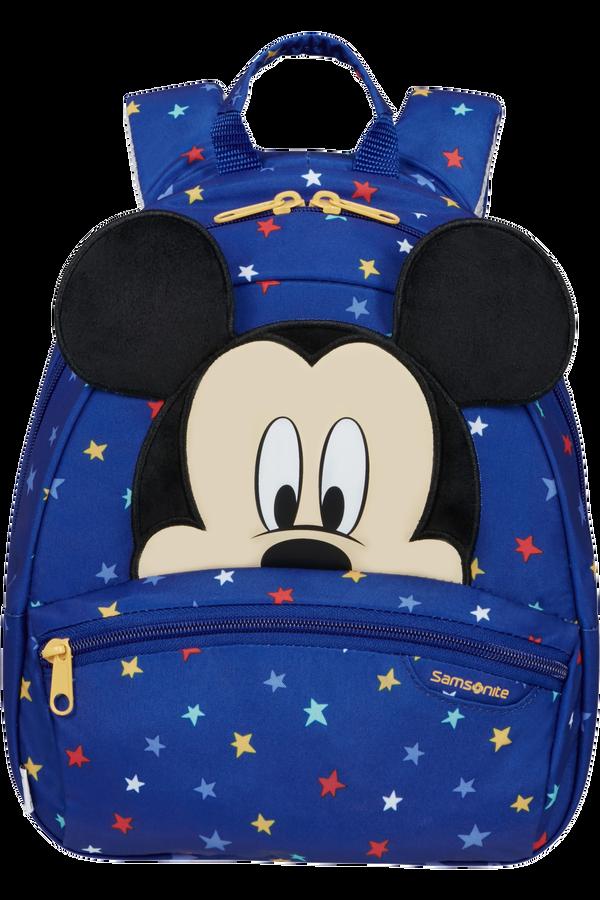 Samsonite Disney Ultimate 2.0 Backpack Disney Mickey Stars S  Mickey Stars