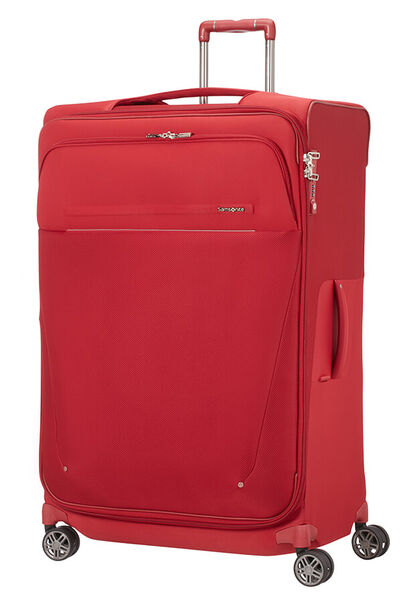 B-Lite Icon Valise 4 roues Extensible 83cm