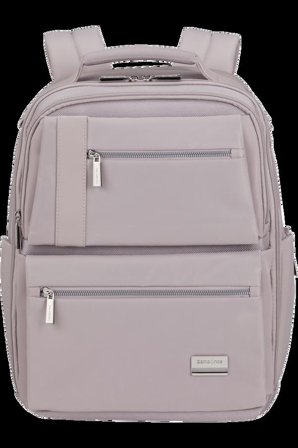 Samsonite Openroad Chic 2.0 Backpack 14.1'  Violet
