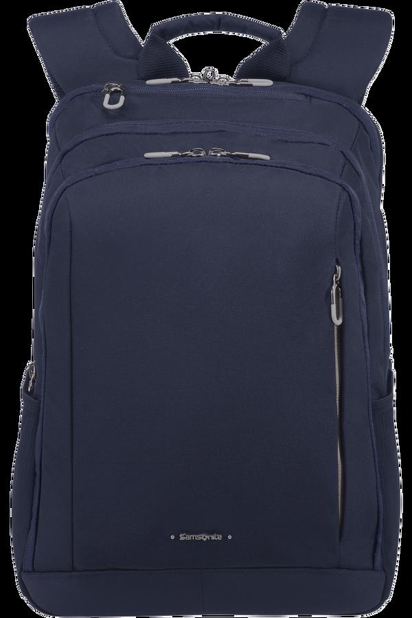 Samsonite Guardit Classy Backpack 14.1'  Bleu nuit