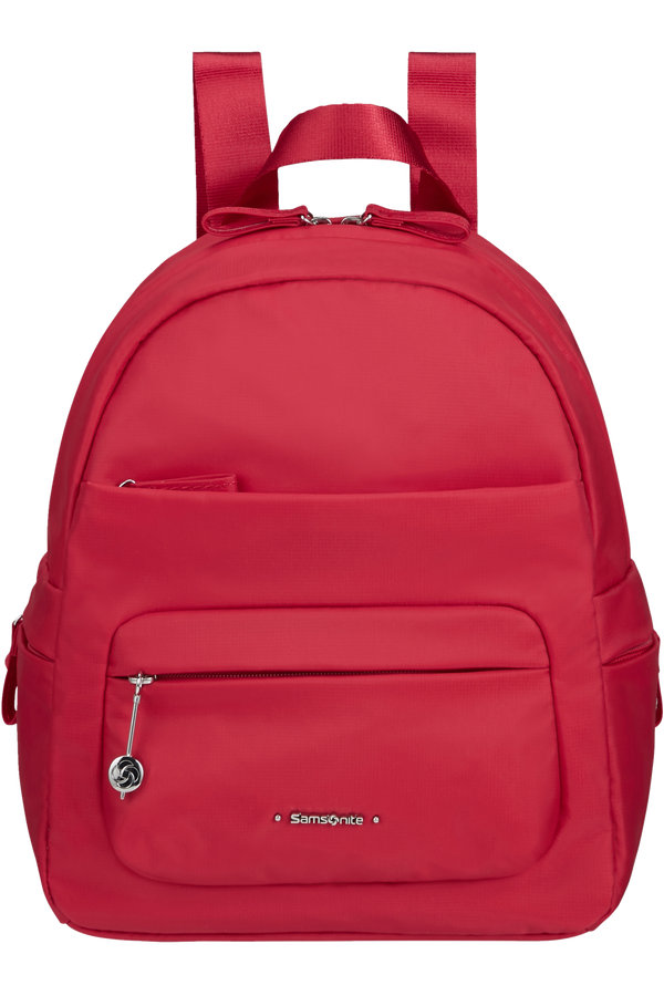 Samsonite Move 3.0 Backpack S  Rouge cerise
