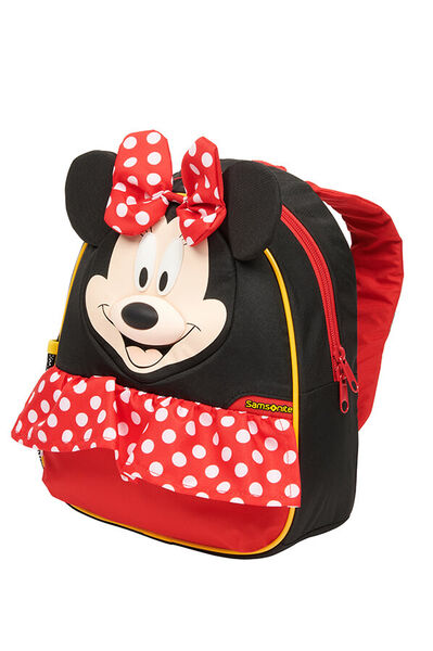 Disney Ultimate Sc Sac à dos S