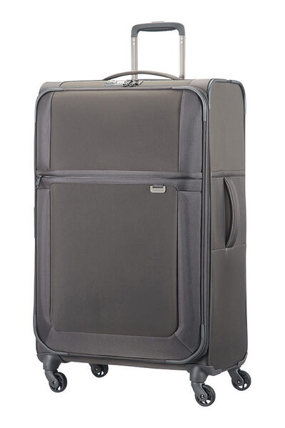 Uplite Valise 4 roues Extensible 78cm
