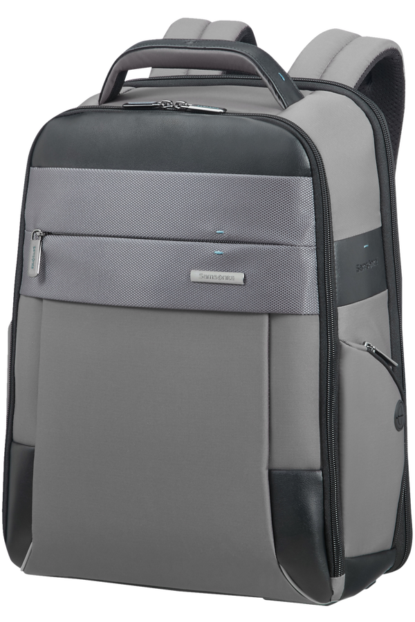 Samsonite Spectrolite 2.0 Laptop Backpack 14.1'  gris / noir