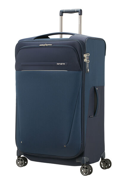 B-Lite Icon Valise 4 roues Extensible 78cm