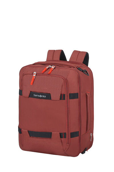 Sonora 3-Way Boarding Bag