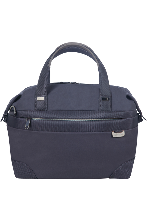 Samsonite Uplite Beauty Case Bleu