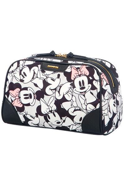 Disney Forever Trousse de toilette Minnie Pastel