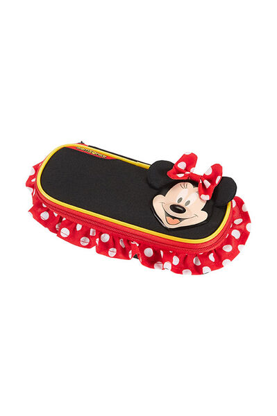 Disney Ultimate Trousse à crayons Minnie