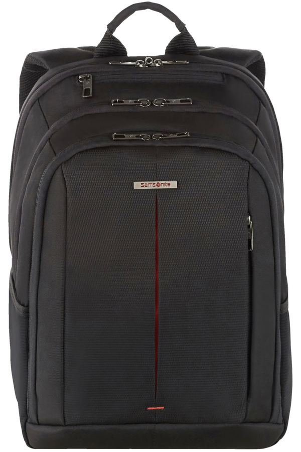 Samsonite Guardit 2.0 Laptop Backpack 14.1' S  Noir