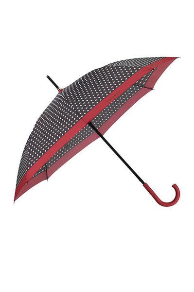 R-Pattern Parapluie