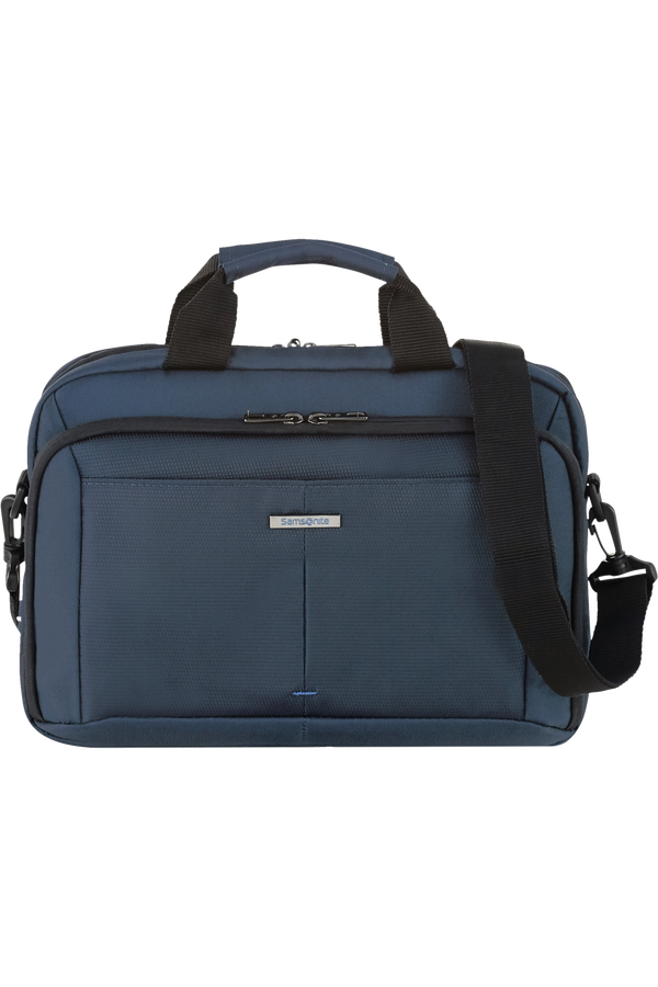 Samsonite Guardit 2.0 Bailhandle 13.3'  Bleu