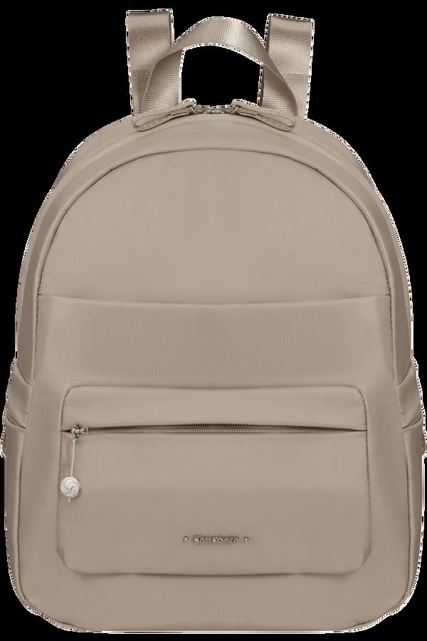 Samsonite Move 3.0 Backpack  Gris clair