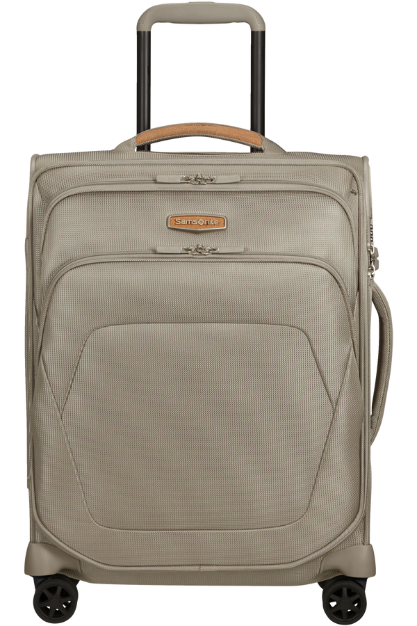 Samsonite Spark Sng Eco Spinner Length 40cm 55cm  Sable