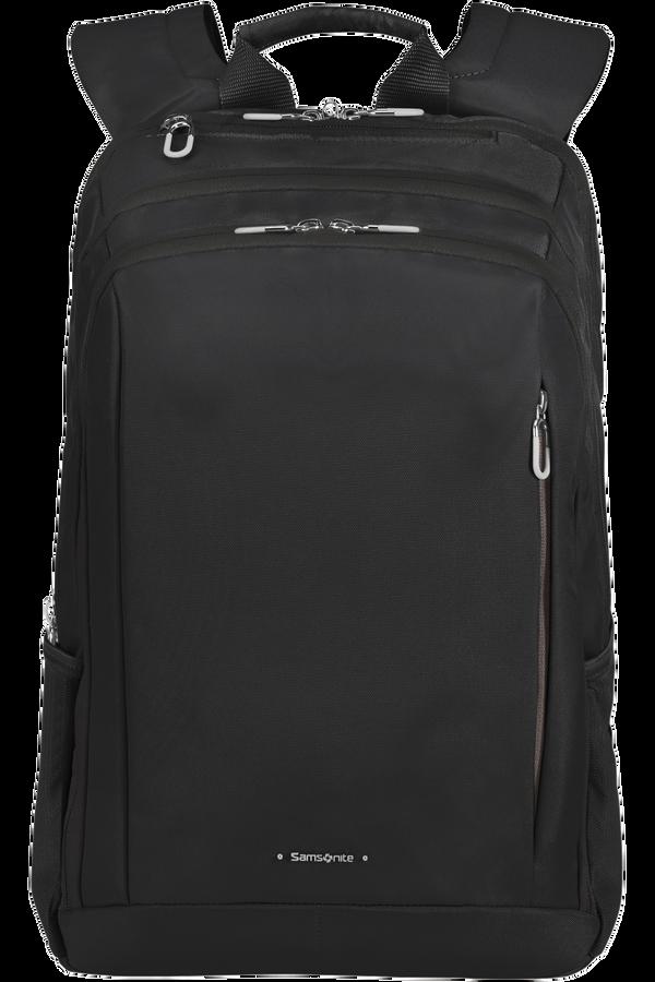 Samsonite Guardit Classy Backpack 15.6'  Noir