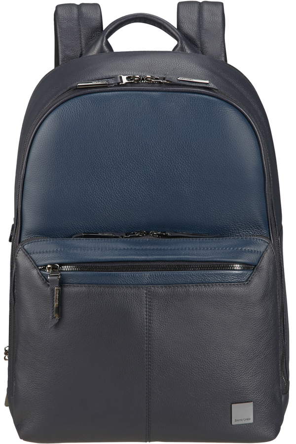 Samsonite Senzil Laptop Backpack 15.6'  Bleu