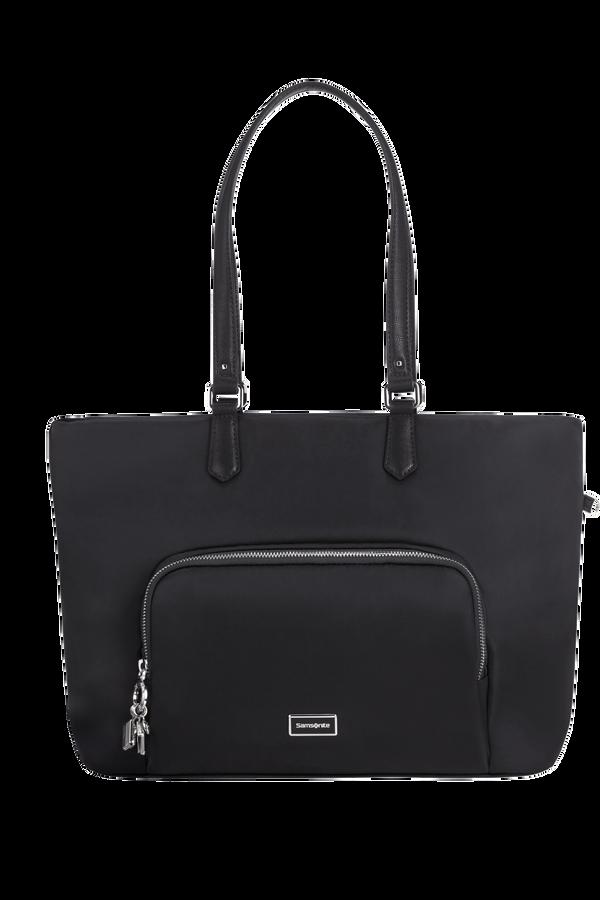 Samsonite Karissa 2.0 Shopping Bag M  Noir