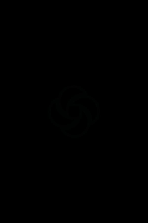 Airglow Sleeves Sleeve 13.3inch Noir/Rouge