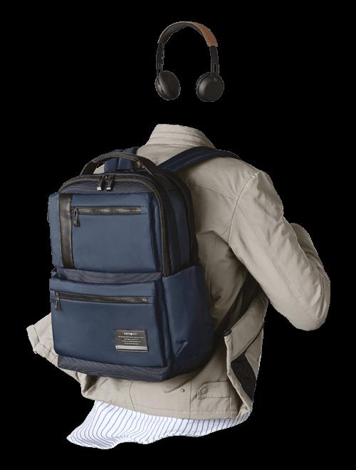 """Openroad Weekender Backpack 43.9cm/17.3"""""""