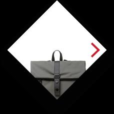 Glaehn Backpack