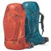 Valise, bagage cabine et sac ordinateur | Samsonite