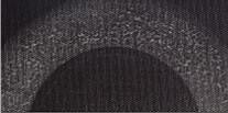 Regular Fabric