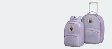 Disney Ultimate - Découvrez nos Valises et sacs