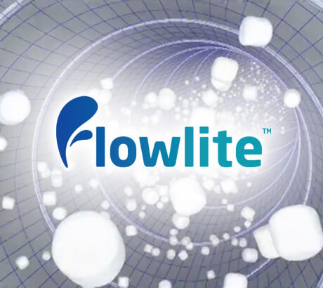 Flowlite Technology