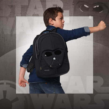 Gifts for Star Wars fans
