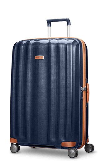 Product Image Lite-Cube DLX 1549