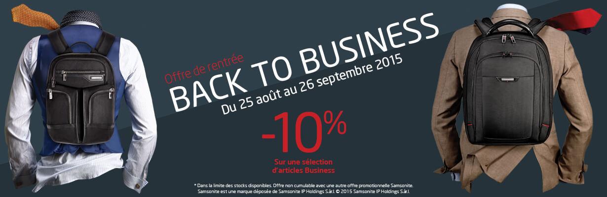 back-to-business-2015-alt