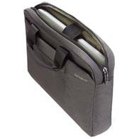 Compartiment Portable/tablette apportant une protection optimale.