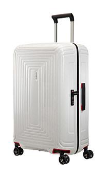grande valise, bagage de grande taille (70-79cm) | samsonite