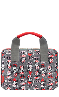 Airglow Disney Housse tablette 21 x 28.5 x 4.5 cm | 0.3 kg