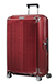 Lite-Box Valise 4 roues 75cm Deep Red