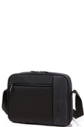 Samsonite Darkahn Cross 17.8-20cm/7-7.9inch Noir