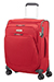 Spark SNG Valise 4 roues 55cm Rouge
