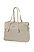 Karissa Biz Sac shopping Light Taupe