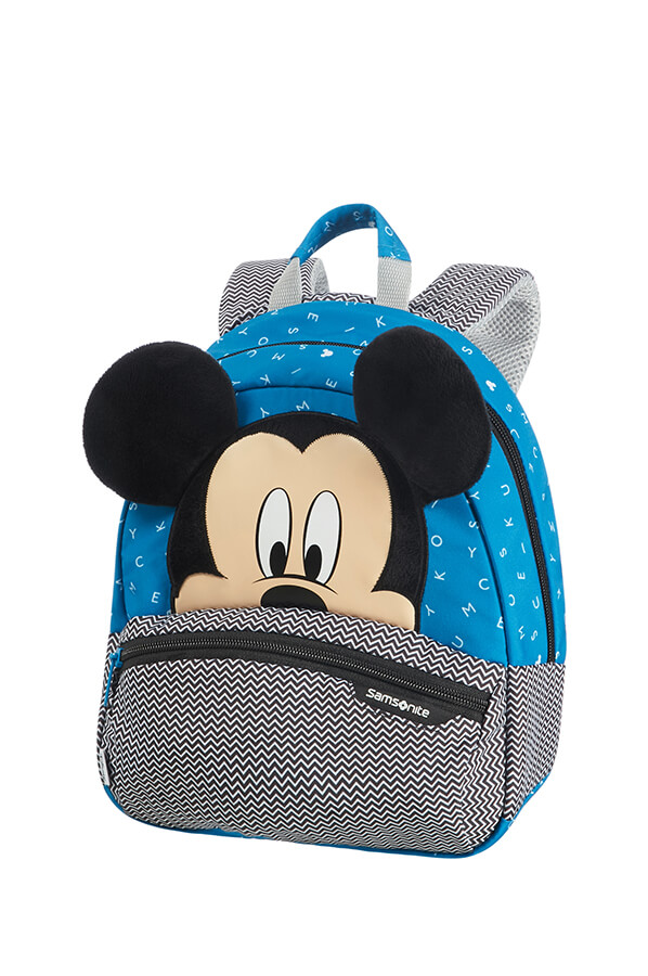 Disney 2 Sac À Dos 0 Ultimate OXuTlPikZw