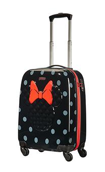 bagage enfant valise pour enfants samsonite france. Black Bedroom Furniture Sets. Home Design Ideas